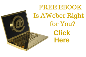 Is AWeber Right for You | An AWeber Review